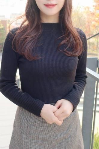 桐谷 凛4